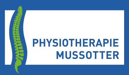 Physiotherapie im Steinerhaus