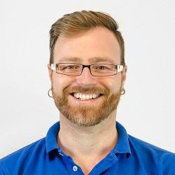 Florian Mangold